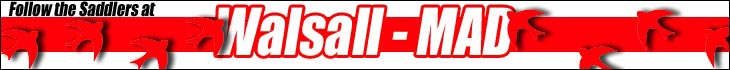 Club bespoke header