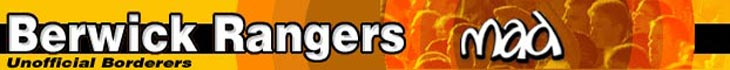 Club bespoke header