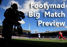 Footymad preview