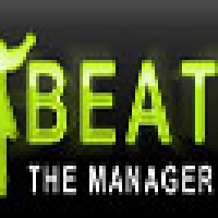 Play 'Beat the Manager' this season