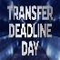 Should the transfer window close early?