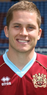 Joey Gudjonsson