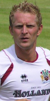 Remco van der Schaaf