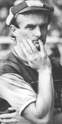 Ray Deakin