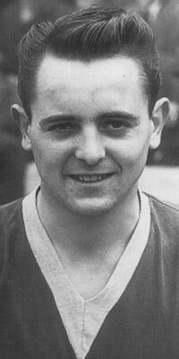 Brian Pilkington