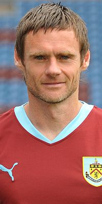 Graham Alexander
