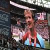 Wembley Photographs - Number 3