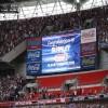 Wembley Photographs - Number 4