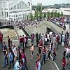 Wembley Photographs - Number 6