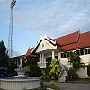 Laos&nbsp