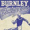 Programmes - Season 1950/51