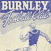 Programmes - Season 1951/52