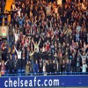Our night at Chelsea - Your Views 21 to 30