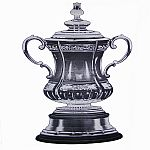 FA Cup - Post World War II
