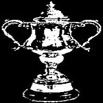 Anglo-Scottish Cup