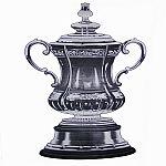 FA Cup - Pre World War II