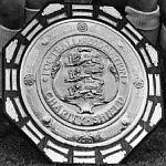 FA Charity Shield