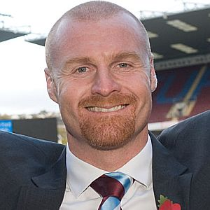 Three years of Sean Dyche