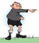 referee2