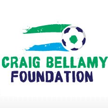 bellamyfoundation