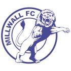 millwall_badge