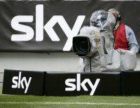 skytv