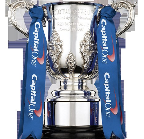 capitalonecup