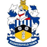 huddersfield