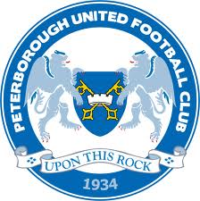 peterborough-badge