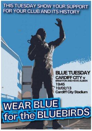 blue4bluebirds