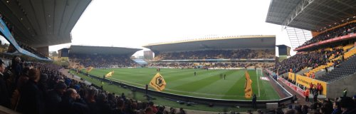 wolves_pano
