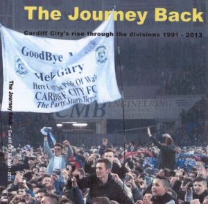 thejourneyback
