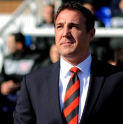 malky5