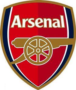 arsenal-badge