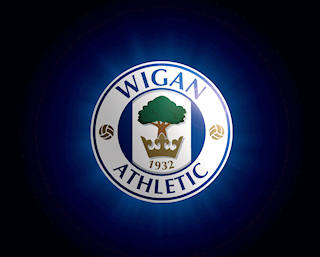Wigan v Cardiff. Match preview