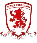 Cardiff v Middlesbrough. Match preview