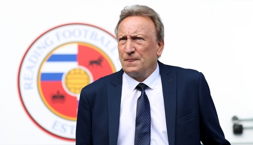 Warnock critical of bad defending as City suffer heavy defeat