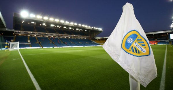 Leeds v Cardiff. Match preview