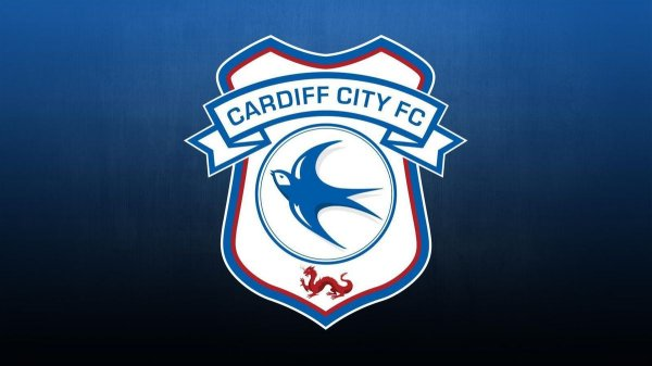 Cardiff City quiz for the lockdown