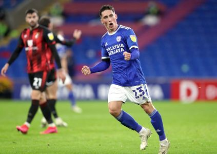 Reaction and highlights as Cardiff draw with Bournemouth