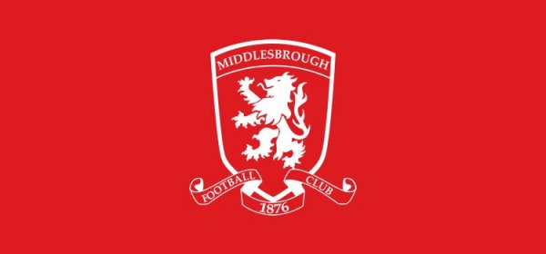 Seven decades of Cardiff City v Middlesbrough matches