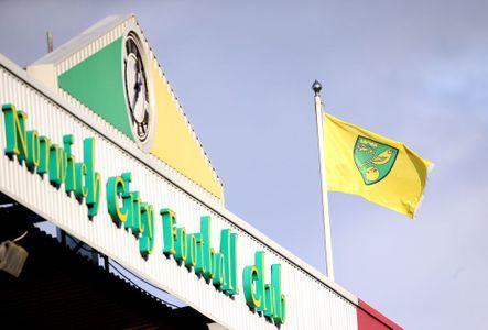 Seven decades of Cardiff City v Norwich City matches
