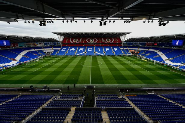 Cardiff v Norwich. Preview