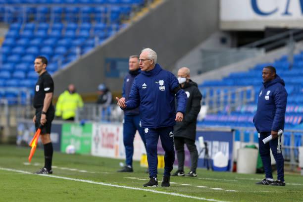 Blackburn reaction and match highlights