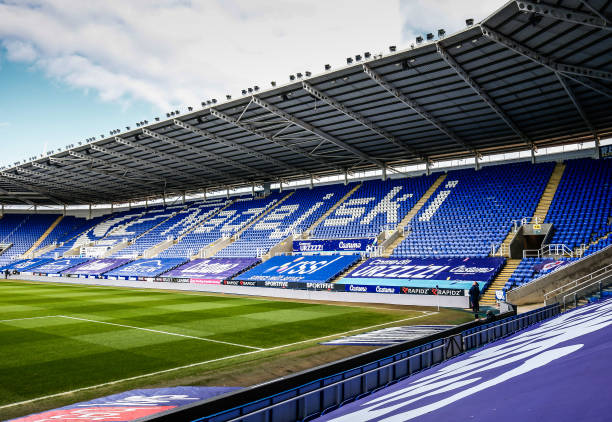 Reading v Cardiff. Match preview