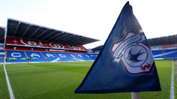 Seven decades of Cardiff City v AFC Bournemouth matches
