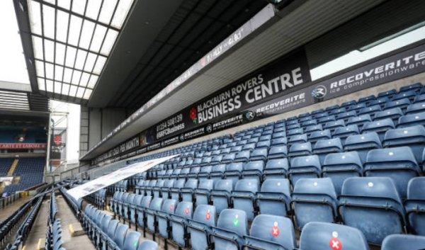 Seven decades of Cardiff City v Blackburn Rovers matches