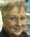 Kate Rowley