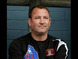 Greg Abbott 3