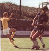 Les O'Neill scores